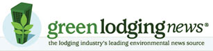 Green Lodging News: The Lodging Industry's Leading Environmental News Source