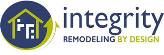 Integrity Remodeling By Design