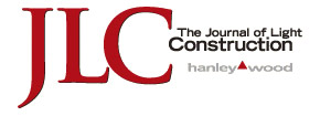 The Journal of Light Construction