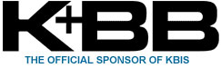 K+BB: The Official Sponsor of KBIS