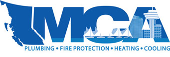 MCABC Plumbing and Mechanical