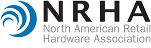 North American Retail Hardware Association