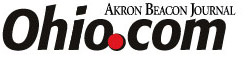 The Akron Beacon Journal (Ohio.com)