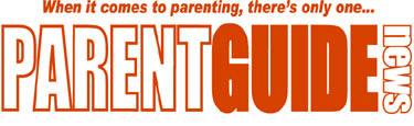 Parent Guide News