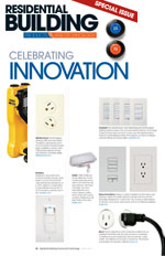 CELEBRATING INNOVATION - Special Issue 2013
