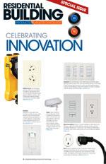 CELEBRATING INNOVATION - Special Issue 2013
