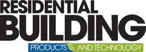 Residential Building Products and Technology Magazine