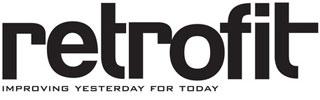Retrofit Magazine: Improving Yesterday For Today
