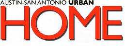 Austin-San Antonio Urban Home Magazine