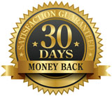 30-DAY RISK-FREE MONEY-BACK GUARANTEE