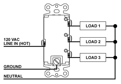 Ceiling Fan Parts Diagram furthermore Wiring Diagram For Hunter Ceiling Fan as well Emerson Thermostat Wiring Diagram For Home furthermore Heat Pump Clothes Dryer Diagram likewise Exhaust Fan Motor Wiring Diagram. on ceiling fan motor schematic wiring diagram